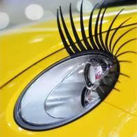 Wholesale Car <b>Plastic</b> Decal for Resale - Group Buy Cheap Car ...