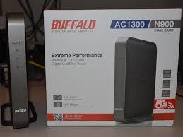 11ac gigabit 5g router wifi