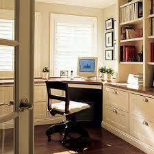 home office design white l shape brown interior bookcase full size adorable home office desk full size