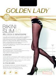 <b>Женские колготки Omsa Slim</b> Shape 40 — с моделирующими ...