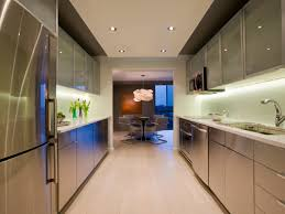 bamboo kitchen cabinets trends x