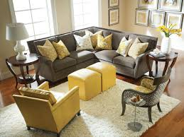 13 cozy yellow and grey room designs modern grey and yellow living room designs top dreamer chic yellow living room