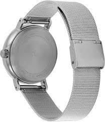 Наручные <b>часы Timex TW2R26600VN</b> — купить в интернет ...