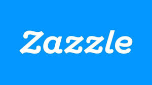 Enter for a Chance to Win: $150 Zazzle Gift Card | Rachael Ray Show