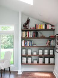 living room shelves photo  rms kcuringa shelves in cubby brown gray sxjpgrendhgtvcom