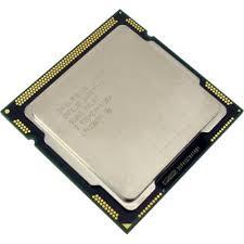 <b>Процессор INTEL Core i3-530</b> Processor — купить, цена и ...