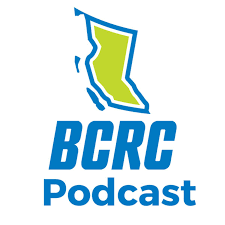 The BCRC Podcast