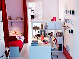 college bedroom decor dorm room decorating ideas decor essentials interior design styles