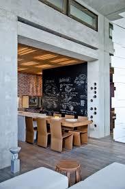 Contemporary Apartment Design Contemporary Loft Apartment Design By 2b Group Interior Pictures