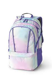 <b>Backpacks</b> | Lands' End