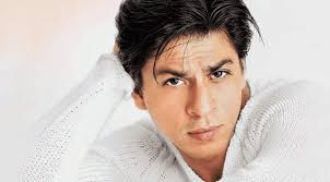 Image result for shahrukh khan muda