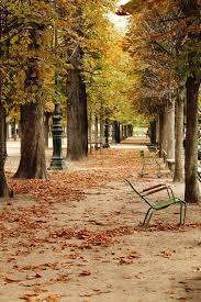 paris in the tulleries autumn continues chapelle de la sorbonne chappelle de la