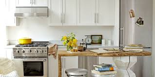 apartment kitchen design:   best small kitchen design decorating solutions for classic small apartment kitchen design aa