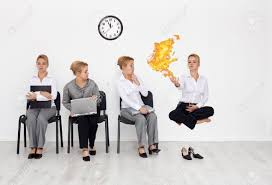 employees special skills wanted concept job interview employees special skills wanted concept job interview candidates waiting stock photo 11157174