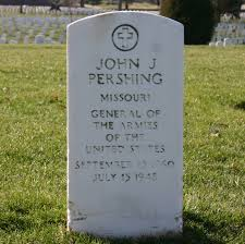 professional security officer resume security guards companies professional security officer resume general john j pershing