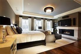big master bedrooms couch bedroom fireplace:  marvelous master bedroom fireplace property for interior designing home ideas part master bedroom fireplace property