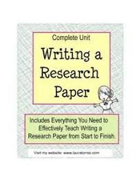 First person response essay paper Image titled Write a Reflection Paper Step