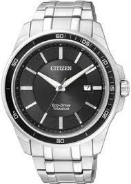<b>Часы Citizen BM6920</b>-<b>51E</b> - купить <b>мужские</b> наручные часы в ...