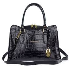 Australian Made <b>Crocodile</b> Handbags | SCALE