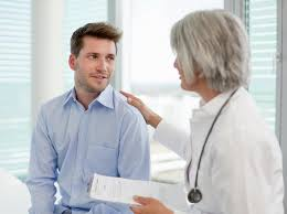svwm4jpg patient service associate