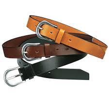 <b>Ремень</b> Montbell Hard Leather – купить в интернет-магазине ...