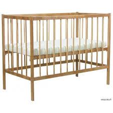 Детская <b>кроватка Фея 101</b> Эконом купить в интернет магазине с ...