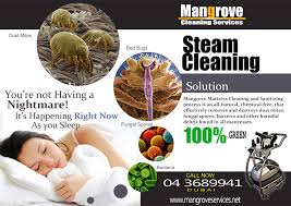 uae deep cleaning services for apartments villas offices