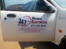 local expert electricians pretoria no call out guaranteed work local expert electricians pretoria no call out guaranteed work tshwane image 5