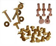 10 Best Fasteners and Fixings images in 2014 | <b>Brass</b> fasteners ...