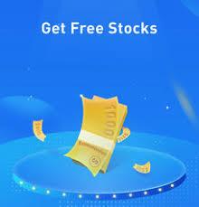 Webull Brokerage Account App: Get 2 <b>Free Stocks</b> + $1,500 <b>Gift</b> Card