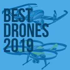 Best <b>Drones</b> Fall <b>2019</b> - <b>Dronethusiast</b> Reviews all the Best <b>2019</b> ...