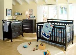 baby furniture guide baby furniture images