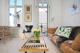 amazing scandinavian living room furniture best and awesome ideas awesome scandinavian ideas