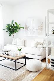 white sofa living room designs rooms