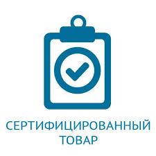 <b>Холодильник HIBERG RFQ-500DX NFGB</b> купить в Москве ...