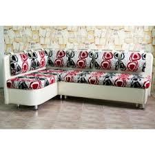 <b>Угловой диван SettySet Кормак</b> в Новосибирске 🥇