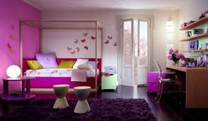 bedroom cute teen room decor also beautiful girl as ideas girls affordable furniture rochester ny bedroom bedroom beautiful furniture cute