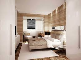 designs photos decorating ideas from bedroom design designing studio modern ideas for rooms any bedroom design designing designer modern