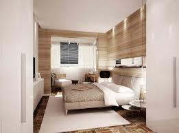 bedroom design designing studio modern ideas for rooms any bedroom design modern bedroom design
