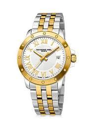 Швейцарские <b>часы Raymond</b> Weil купить в Москве, магазины ...