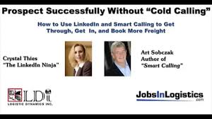 how to prospect successfully out cold calling webinar intro how to prospect successfully out cold calling webinar intro