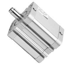 <b>32mm Bore</b> - Pneutrol International Limited