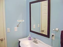 code bathroom wiring: electrical outlets bathroom code for incredible decoration