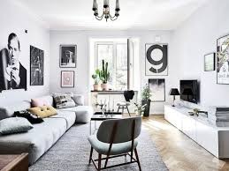 Of Living Room Interior Design 17 Best Ideas About Scandinavian Living Rooms On Pinterest