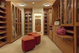 bedroom winsome closet: full size of bedroomwinsome beautiful bedroom designs romantic as well as romantic bedroom design