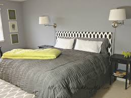 Headboard Ideas With Fabric Designs Also Gallery Cheap Headboards ...  Headboard Ideas With Fabric Designs Also Gallery Cheap Headboards Images  Upholstered ...