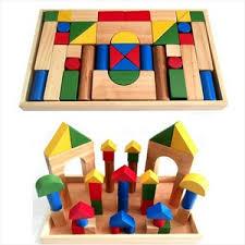 Mainan Edukatif|Mainan Anak,Mainan Edukasi - Jual Mainan Anak Edukasi | Toko Edukasi,mainan edukatif, cerdas dengan bermain. ... mainan edukatif - mainan anak - mainan kayu - kaos kata-kata - puzzle kayu - papan fanel - buku kain - mainan,sentra mainan edukatif, mainan kayu, murah dan berkualitas untuk membantu tumbuh kembang anak usia dini,Mainan Kayu Mainan Kayu Edukatif ,grosir mainan edukatif,jenis-jenis alat permainan edukatif - ape - ANAK PAUD,Membuat APE PAUD TK,Pembuatan Alat Permainan Edukatif (APE),Contoh APE PAUD,Alat Permainan Edukatif -APE PAUD-TK,MAINAN EDUKATIF ( APE ) PAUD TK ~ BALOK NATURAL,(APE PAUD) ~ (Mainan Edukatif ),Alat Edukatif PAUD,alat permainan edukatif paud