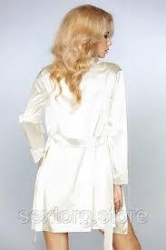 <b>Роскошный</b> ночной комплект jacqueline: <b>пеньюар</b>, сорочка и ...