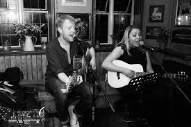 <b>Pair</b> of Sixes — The Cornerhouse Bar, Chester. Great <b>Food</b>, <b>Drink</b> ...