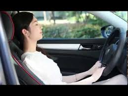 <b>Ароматизатор</b> автомобильный <b>Xiaomi Guildford Car</b> Air Outlet ...
